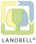 landbell logo